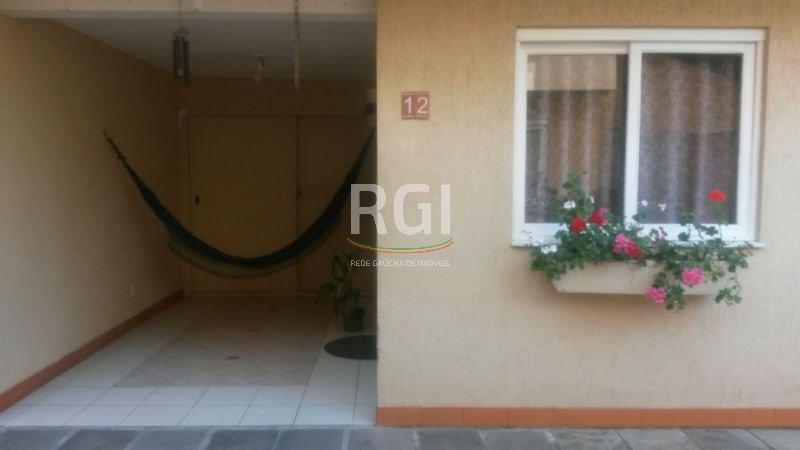 Casa Condomínio em Serraria - Foto 17