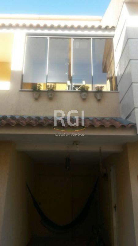Casa Condomínio em Serraria - Foto 18