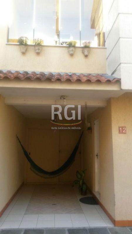 Casa Condomínio em Serraria - Foto 19