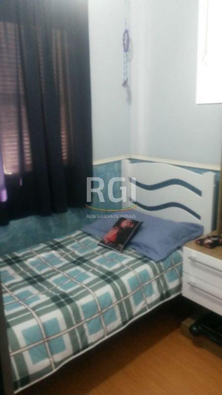 Casa Condomínio em Serraria - Foto 21