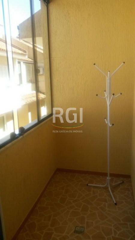 Casa Condomínio em Serraria - Foto 23