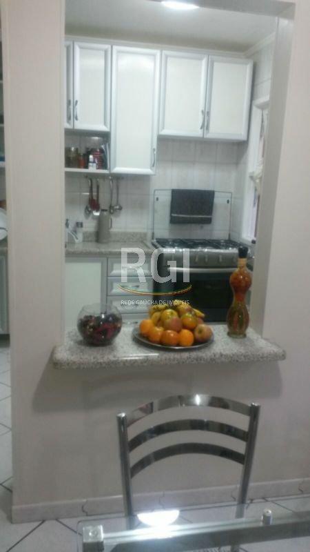 Casa Condomínio em Serraria - Foto 6