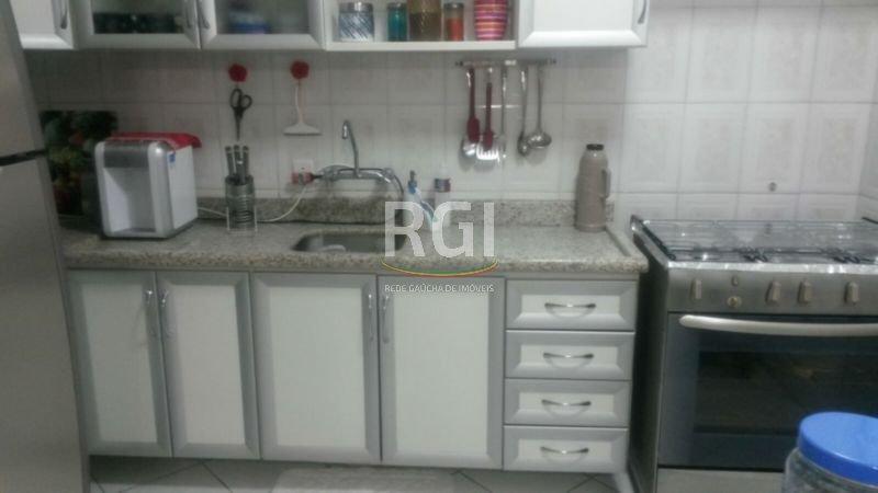 Casa Condomínio em Serraria - Foto 10