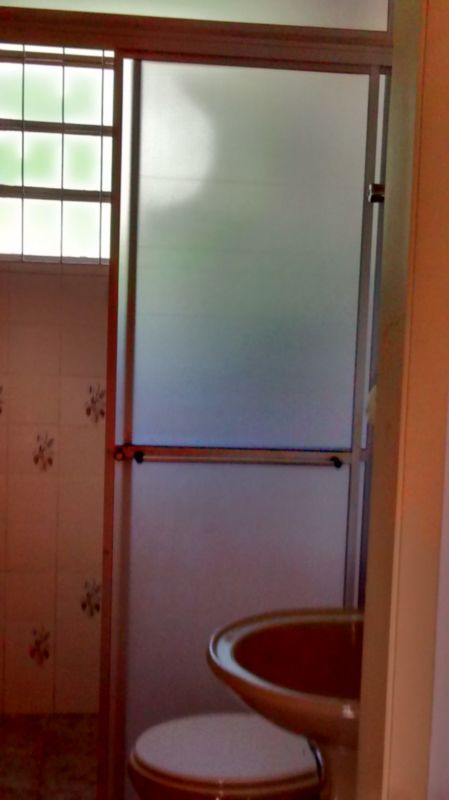 Apartamento em Santana - Foto 7