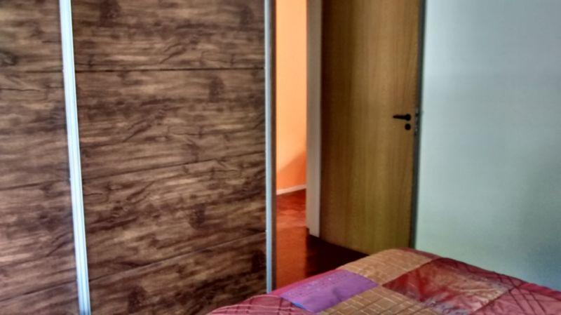 Apartamento em Santana - Foto 8