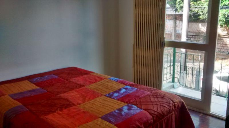 Apartamento em Santana - Foto 9