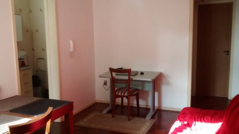 Apartamento em Santana - Foto 10