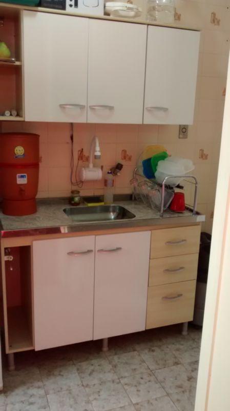 Apartamento em Santana - Foto 6