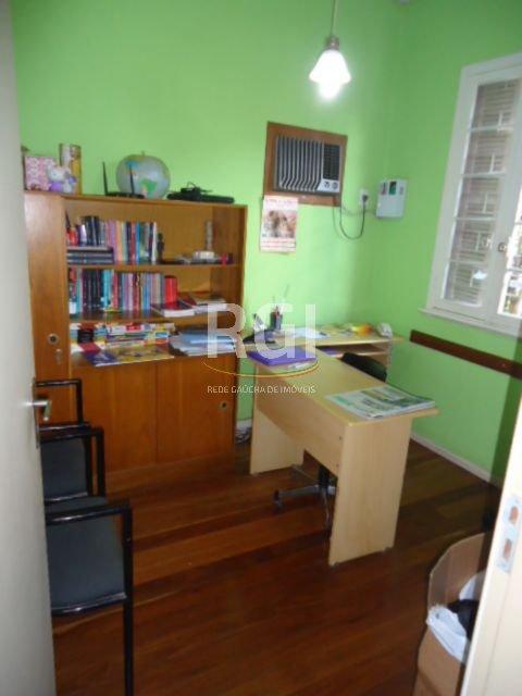 Casa 4 Dorm, Navegantes, Porto Alegre (MF20980) - Foto 2