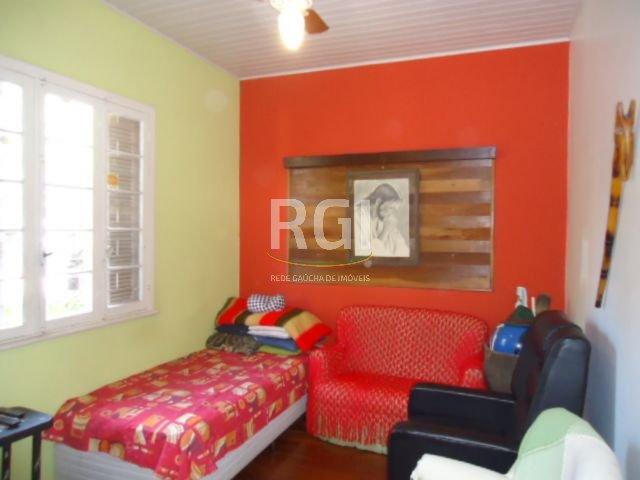 Casa 4 Dorm, Navegantes, Porto Alegre (MF20980) - Foto 3