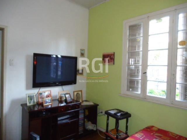 Casa 4 Dorm, Navegantes, Porto Alegre (MF20980) - Foto 4