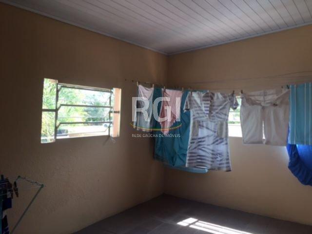 Apartamento em Menino Deus - Foto 13