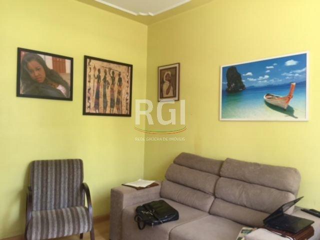 Apartamento em Menino Deus - Foto 7