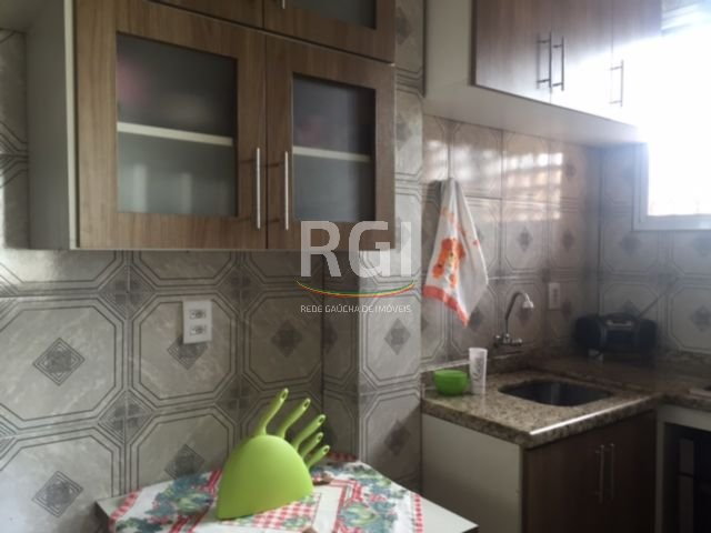Apartamento em Menino Deus - Foto 8
