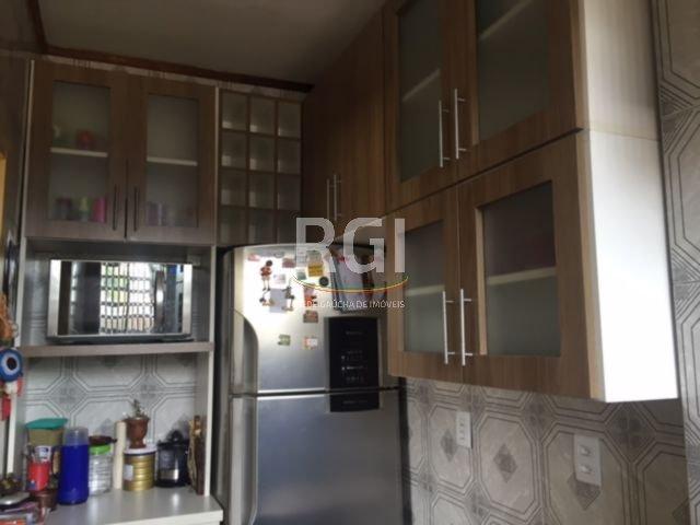 Apartamento em Menino Deus - Foto 9