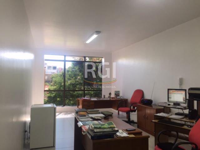 Salas/conjuntos em Floresta, Porto Alegre - RS