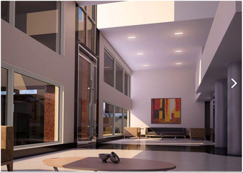 Apartamentos de 3 dormitórios em Higienópolis, Porto Alegre - RS