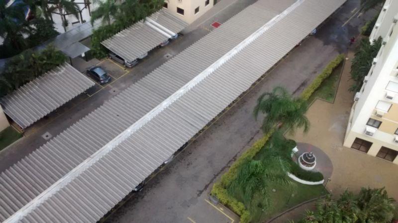 Apartamentos de 2 dormitórios em Passo Da Areia, Porto Alegre - RS