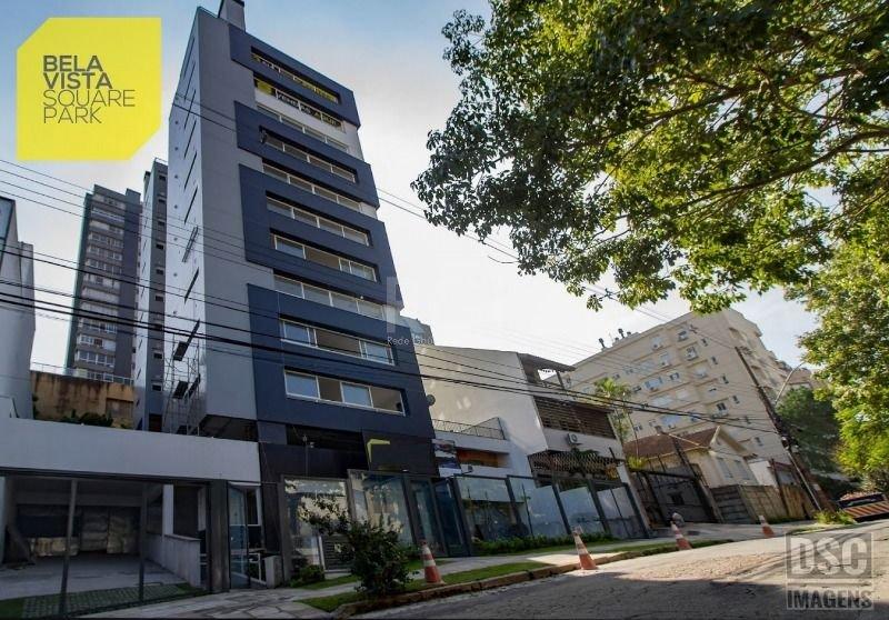 Cobertura em Bela Vista, Porto Alegre (353241)