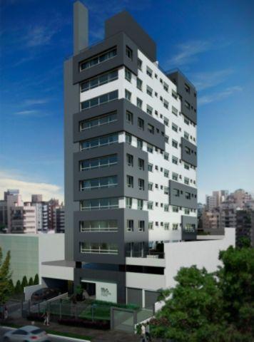 Cobertura em Bela Vista, Porto Alegre (353245)