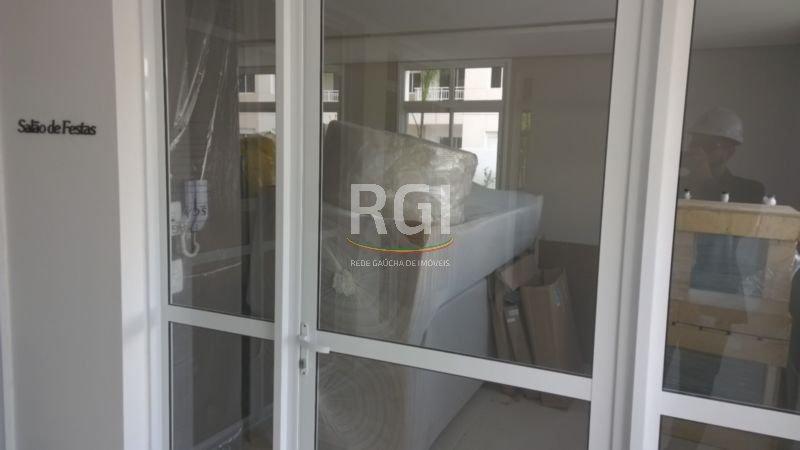 Apartamento em Humaitá - Foto 4
