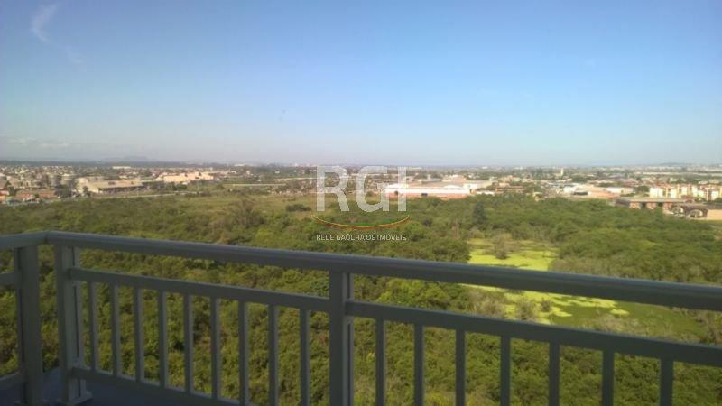 Apartamento em Humaitá - Foto 20
