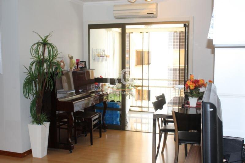 Apartamento em Boa Vista - Foto 2