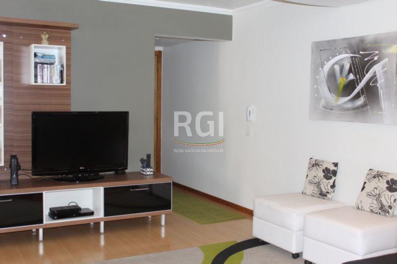 Apartamento em Boa Vista - Foto 3