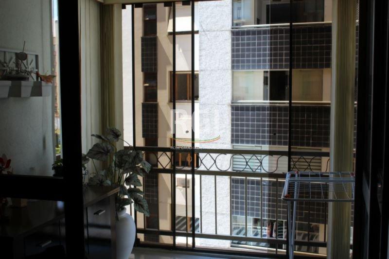 Apartamento em Boa Vista - Foto 4