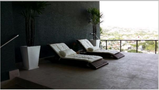 Apartamento em Jardim Botânico - Foto 8