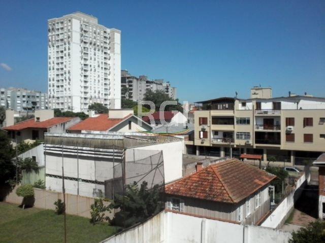 Apartamentos de 2 dormitórios em Vila Ipiranga, Porto Alegre - RS