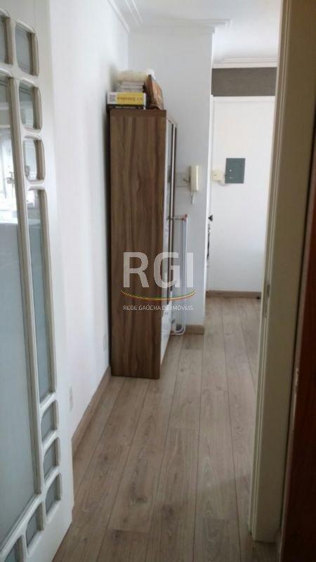 Apartamento em São João - Foto 10
