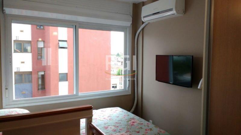 Apartamento em São João - Foto 12