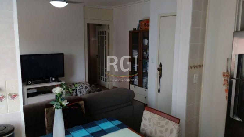 Apartamento em São João - Foto 6