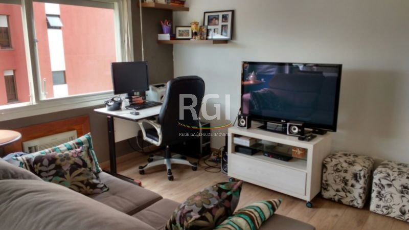 Apartamento em São João - Foto 7
