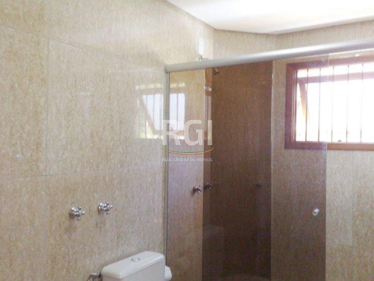 Casa 3 Dorm, Cidade Nova, Ivoti (MF21070) - Foto 2