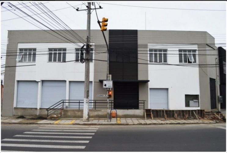 Loja em São Sebastião, Porto Alegre (355071)