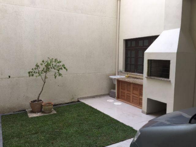 Casa 3 Dorm, Vila Jardim, Porto Alegre (MF21135) - Foto 2