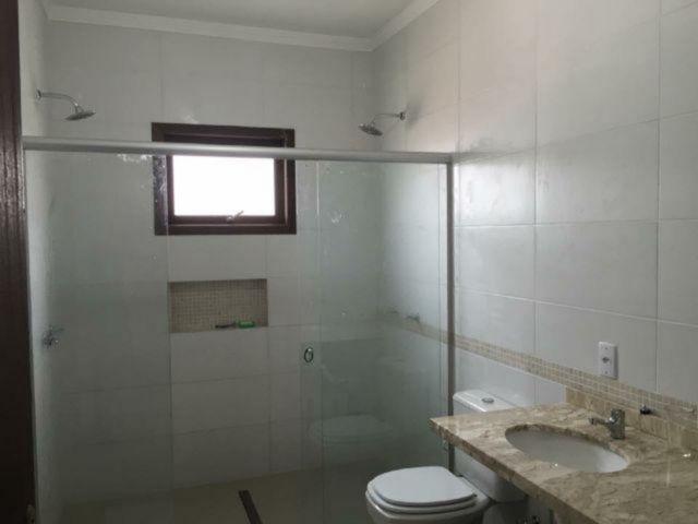 Casa 3 Dorm, Vila Jardim, Porto Alegre (MF21135) - Foto 5