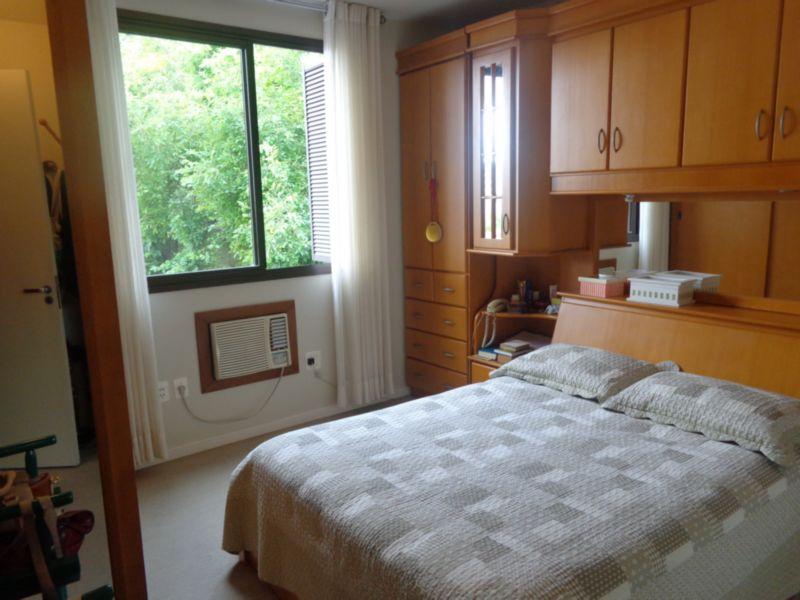 Apartamento em Floresta - Foto 11