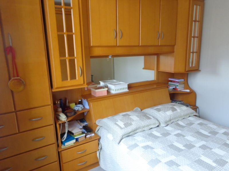 Apartamento em Floresta - Foto 12