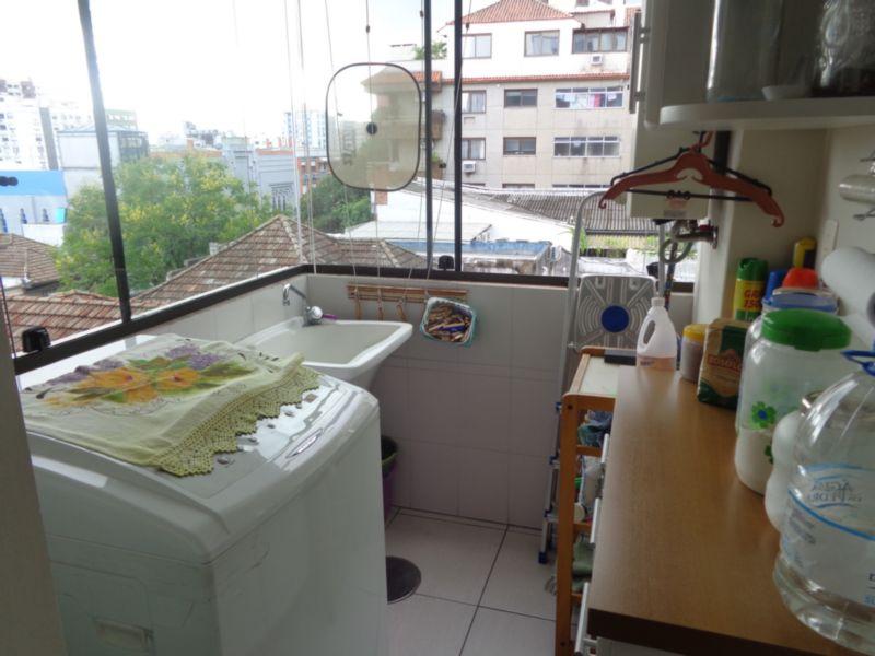 Apartamento em Floresta - Foto 18