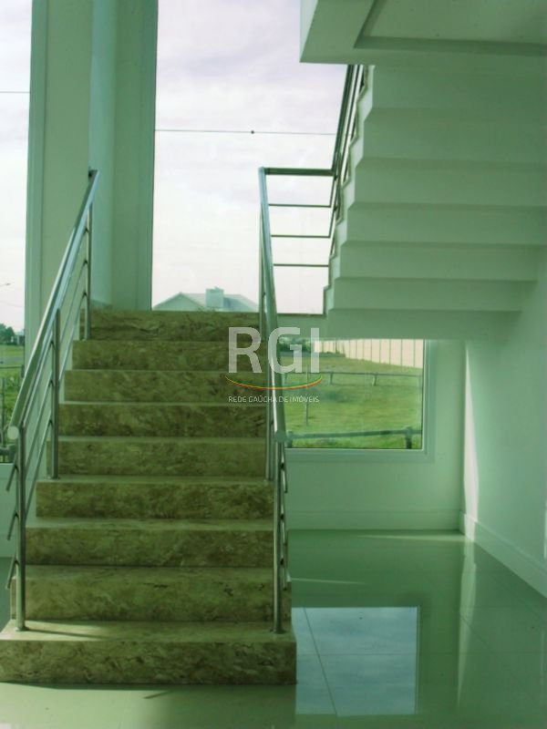 Casa Em Condominio de 4 dormitórios em Centro, Xangri-Lá - RS