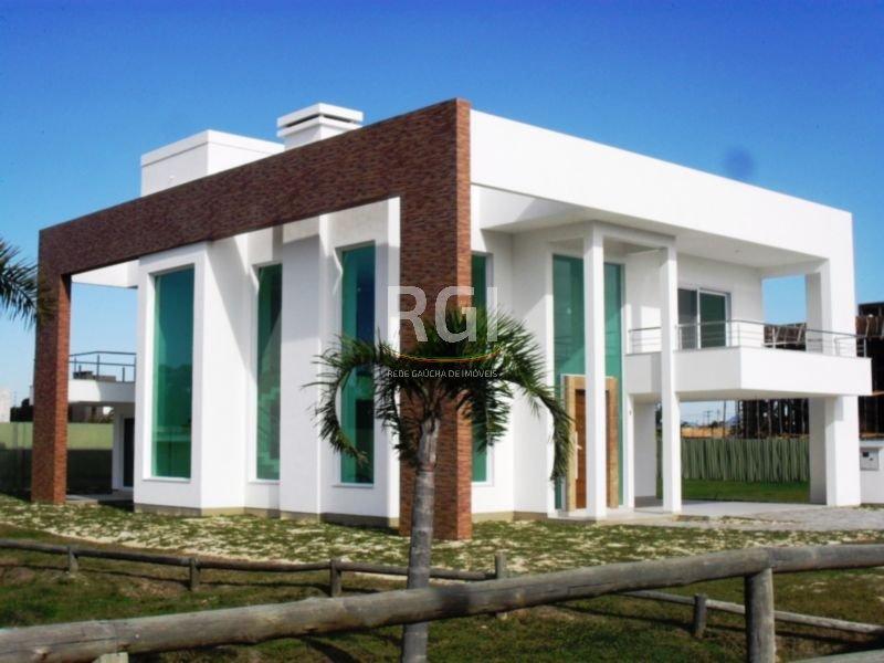Casa Condomínio em Centro, Xangri-Lá (355708)