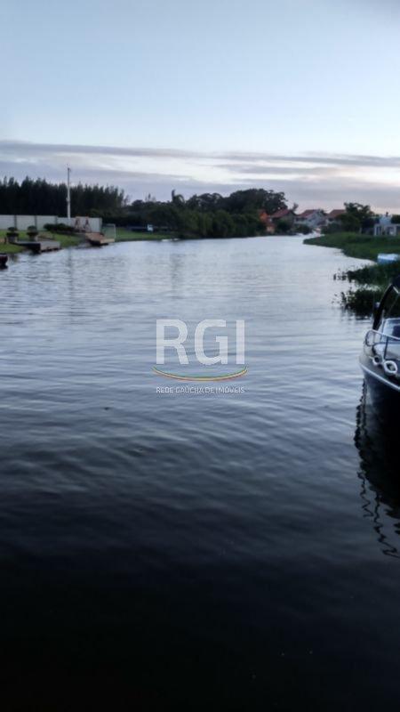 Golden River - Casa 4 Dorm, Centro, Imbé (MF21208) - Foto 2