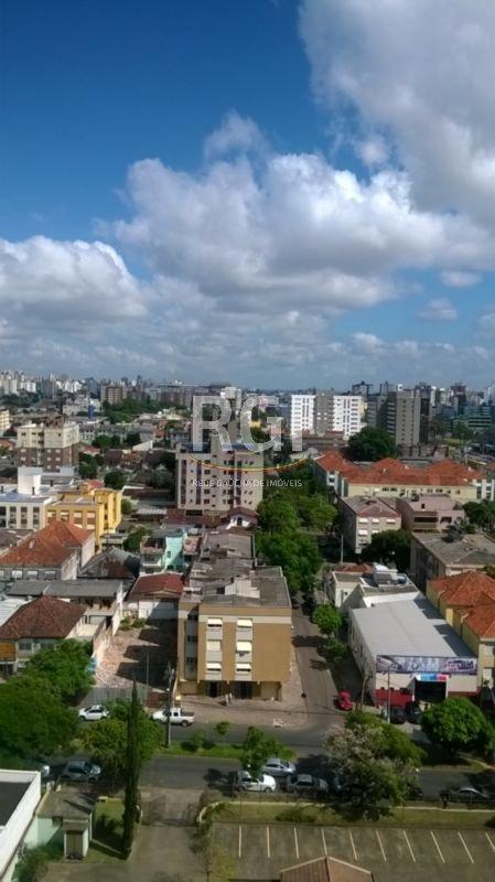 Apartamento em Jardim Itu Sabará - Foto 14