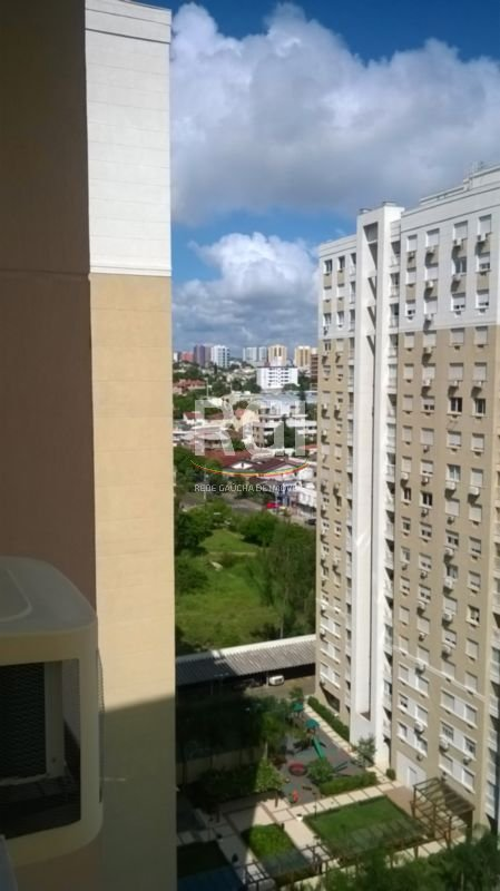 Apartamento em Jardim Itu Sabará - Foto 15