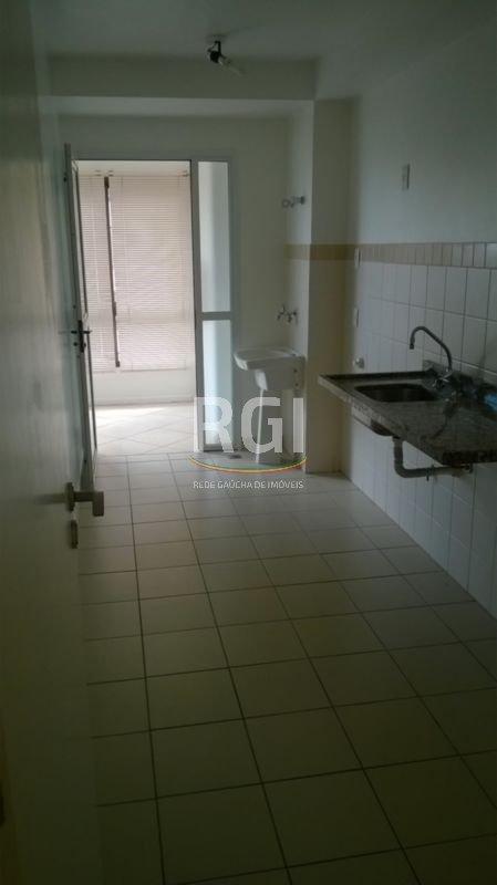Condomínio Morada do Norte - Apto 3 Dorm, Jardim Itu Sabará (MF21216) - Foto 2