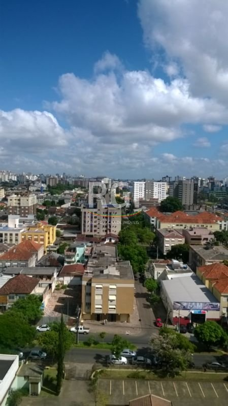 Apartamento em Jardim Itu Sabará - Foto 17