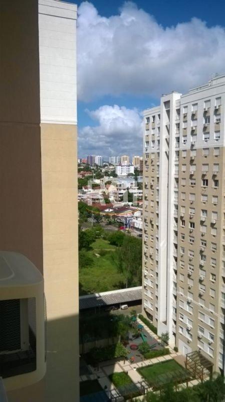 Apartamento em Jardim Itu Sabará - Foto 18